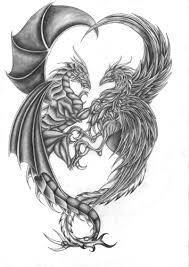 tattoo part 128