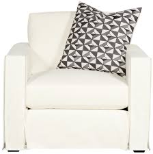slipcovers for armless chairs chairs bernhardt