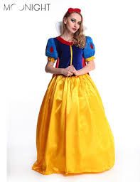 halloween costumes snow white online get cheap snow white halloween costume aliexpress
