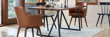 furniture rejuvenation