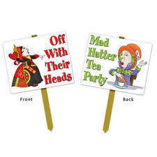Mad Hatter Decorations Mad Hatter Tea Party Balloons Decorations Ebay
