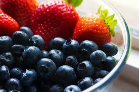 7 essential foods for men over 40 prostate net