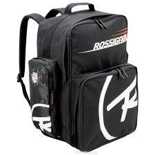 motocross boot bag rossignol radical boot back pack pro 2014 purchase ski boot bag
