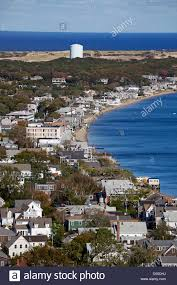provincetown cape cod stock photos u0026 provincetown cape cod stock