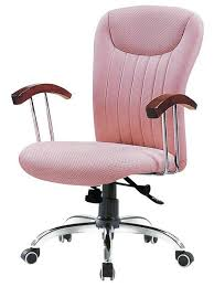 mid back office chair ergonomic best office furniture mid back