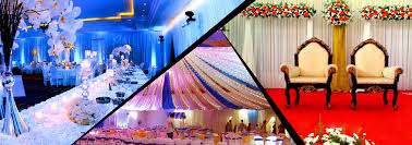 wedding event management about us atulyaa sangam wedding planners