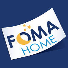 Home Decor Stores Halifax by Foma Home Furniture Stores In Lebanon