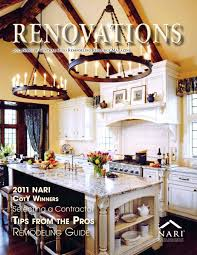 245 best hgtv outdoor spaces nari renovations a guide to remodeling right 2012 by the