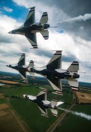 military air vehicles thunderbirds rare us military aircraft slated for british air