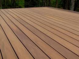 best 25 pvc decking ideas on pinterest decks plastic decking