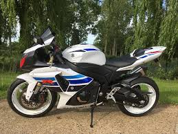 used suzuki gsxr 1000 2013 13 motorcycle for sale in colchester