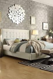 best platform beds bed how to make platform bed diy bed frame