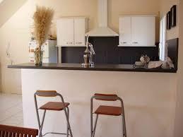 idee ouverture cuisine sur salon ouverture cuisine salon 100 images decoration salon cuisine