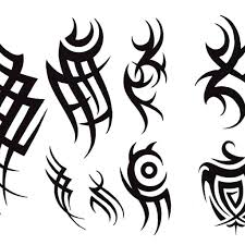 meaning for designs tatto ideas