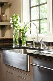 best faucet kitchen sinks best faucet for farmhouse sink collection best faucet for