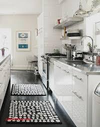 papier peint pour cuisine moderne carrelage cuisine sol pour decoration cuisine moderne unique papier
