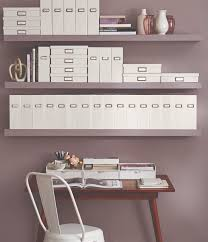Organizing Your Office Desk 70 Best Organizing Your Office Images On Pinterest Cubicles