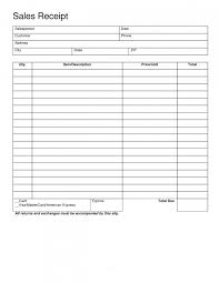 avon order form template printable avon order form book covers