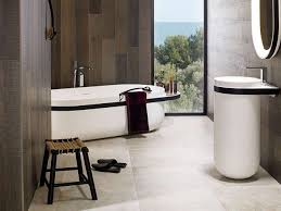 bathroom ideas bathroom ideas 1 000 products for bathrooms porcelanosa