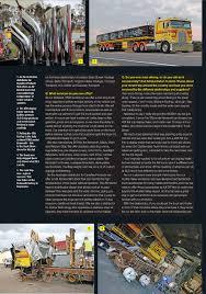 kenworth trucks bayswater posts by admin sls custom stainless page 5
