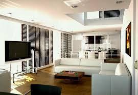 home interiors and gifts catalog home interior home interior decor