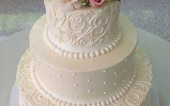wedding cake designs buttercream cake decor u0026 food photos