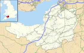 Map Location File Somerset Uk Location Map Svg Wikimedia Commons