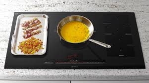 cuisine bosch bosch induction cooktop benchmark nitp666uc review rating