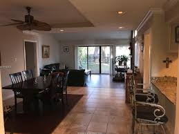 Home Design Group S C by Moss Creek Real Estate Moss Creek Homes For Sale