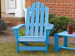 Adirondack Chairs Resin Leading Online Patio Furniture Retailer Introduces New Adirondack