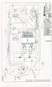 diagrams 1280720 leviton combination switch wiring diagram 5241