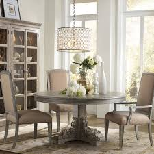vintage dining room sets vintage dining table for sale dining room ideas