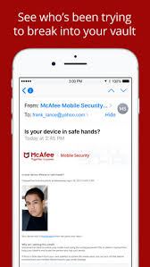 mcafee mobile security apk mcafee mobile security free apk thephysiopoint apk