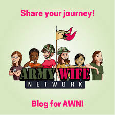 Awn It Blog With Awn Army Wife Network