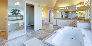 bathroom renovation and design in chicago our bathrooms may
