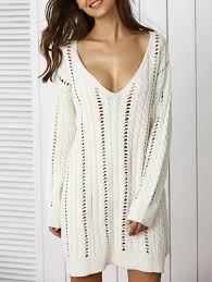 sweater dresses for cheap casual fall sweater dresses