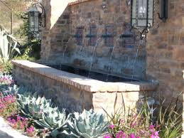 Black Diamond Landscaping by Black Diamond Landscapes Pool U0026 Spa Construction Outdoor Living