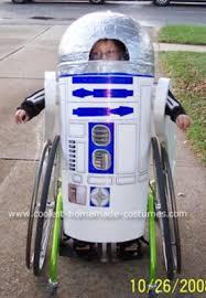 Truck Driver Halloween Costume Special Costumes Halloween