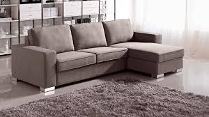 Brown Sleeper Sofa by Sofa Design Ideas Futon Sleeper Sofa Houston In Beds At Living