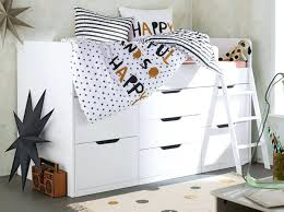 meuble de rangement pour chambre armoire rangement chambre armoire rangement meuble rangement chambre