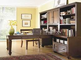 amazing decorating home office trendy office has office decorating