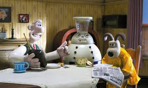 cracking contraptions wallace gromit