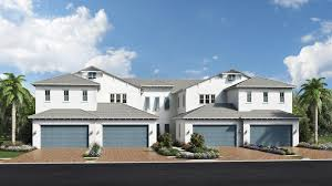 azure at hacienda lakes coach collection quick delivery home