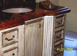 Paint Bathroom Vanity Ideas by Painting Bathroom Vanity Good Looking A1houston Com