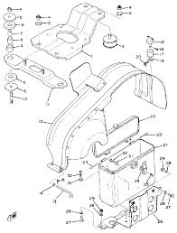 ski doo rev wiring diagram wiring diagram 2006 ski doo rev