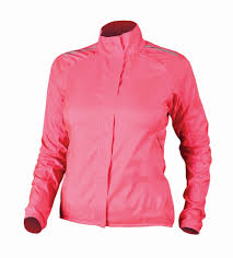 womens cycling jacket endura pakajak womens showerproof cycling jacket ss16 cycle