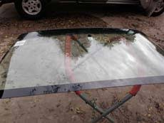 2003 honda civic windshield replacement compare boston windshield replacement auto glass prices