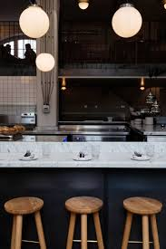 kitchen restaurant design best 25 open kitchen restaurant ideas on pinterest restaurant