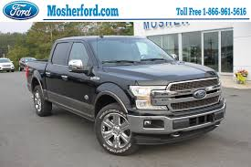 bridgewater new ford dealer serving bridgewater ns mosher motors