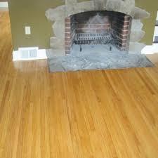 quality hardwood flooring flooring 44 bronze leaf trl